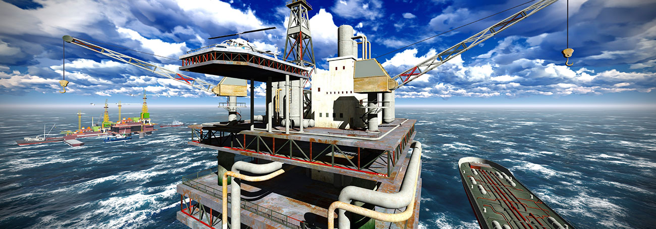 MacDermid Offshore Solutions | Home